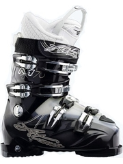 Горнолыжные ботинки Atomic M 70 Women (10/11)