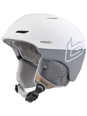 Горнолыжный шлем Bolle Millenium