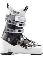 Горнолыжные ботинки Fischer My Style 9 Vacuum CF (14/15)