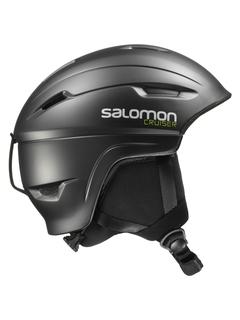 Горнолыжный шлем Salomon Cruiser 4D
