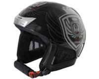 Шлем Atomic CaPS