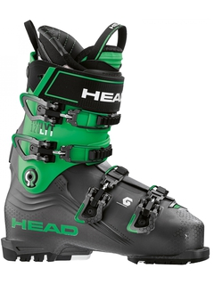 Горнолыжные ботинки Head Nexo LYT 120 (19/20)