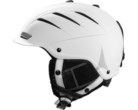 Шлем Atomic Nomad LF (14/15)