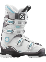 Горнолыжные ботинки Salomon X Pro 70 W (15/16)