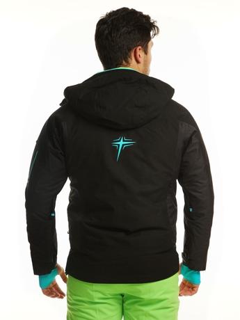 Куртка Phenix Geiranger Jacket
