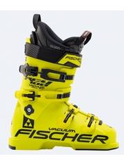 Горнолыжные ботинки Fischer RC4 100 Vacuum Full Fit (16/17)