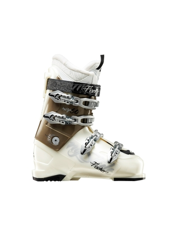 Горнолыжные ботинки Fischer Soma My Style 60 11/12