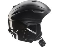 Шлем Salomon Ranger 4D Custom Air