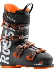 Горнолыжные ботинки Rossignol Track 110 (17/18)