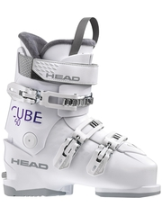 Горнолыжные ботинки Head Cube 3 60 W (18/19)