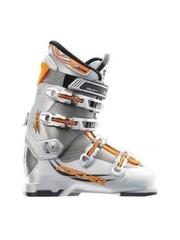 Горнолыжные ботинки Fischer Soma MX Fit 70 (07/08)