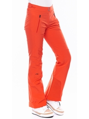 Брюки Kjus Women Formula Pants
