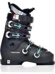 Горнолыжные ботинки Fischer RC Pro W XTR 80 Thermoshape (16/17)
