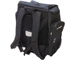 Рюкзак для ботинок Atomic Redster Special Race Bag 68L