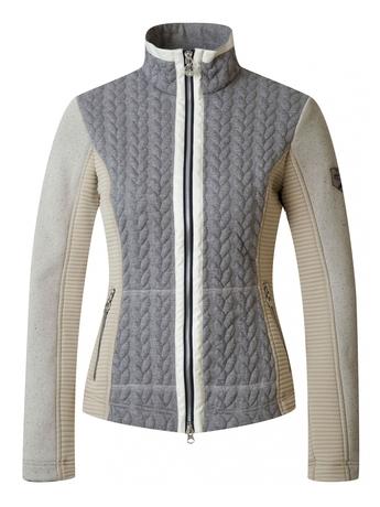 Куртка Sportalm Munkh