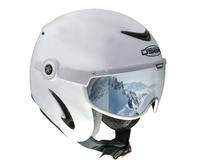Шлем Osbe United SR Ski Unicolor