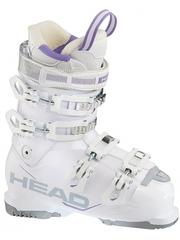 Горнолыжные ботинки Head Next Edge 75 W (15/16)