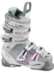 Горнолыжные ботинки Head Adapt Edge 90 X Mya (13/14)
