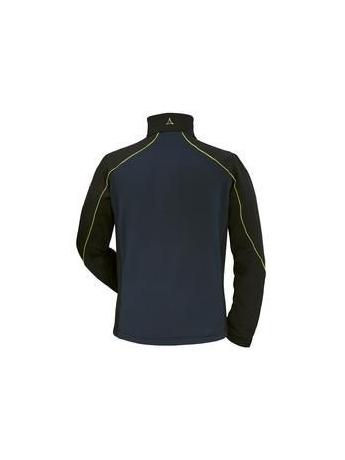 Мужская куртка Schoffel Robson Navy Blue