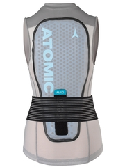 Жилет Atomic Live Shield Vest Amid W