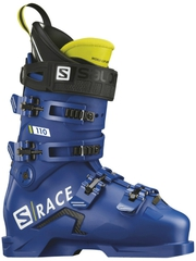 Горнолыжные ботинки Salomon S/Race 110 (18/19)