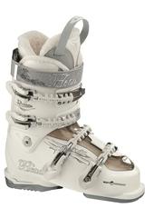 Горнолыжные ботинки Head DREAM 80 HF (12/13)