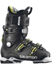 Горнолыжные ботинки Salomon QST Access 90 (18/19)