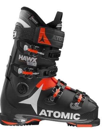 Горнолыжные ботинки Atomic Hawx Magna 110 16/17