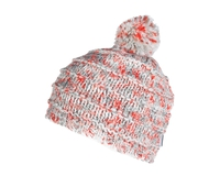 Шапка Phenix Crescent Knit Hat