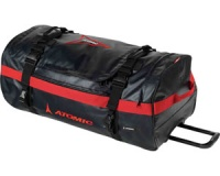 Сумка Atomic RS Pro Duffle Wheelie