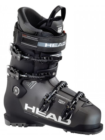 Горнолыжные ботинки Head Advant Edge 125 16/17