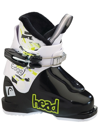 Горнолыжные ботинки Head Edge J1 15/16