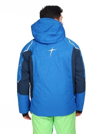 Куртка Phenix Sogne Jacket M