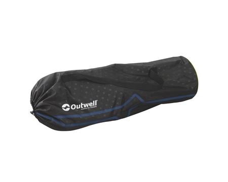 Складная кровать Outwell Posadas Foldaway Bed Single