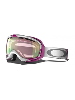 Маска Oakley Elevate Breast Cancer W / VR50 Pink